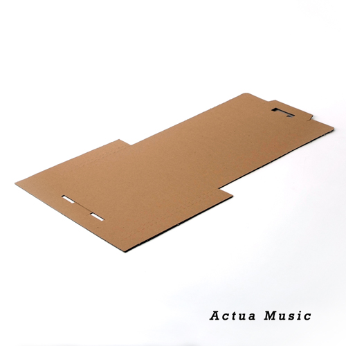 actua music emballage exp dition 50 cartons d 39 exp dition pour disque 33 tours. Black Bedroom Furniture Sets. Home Design Ideas