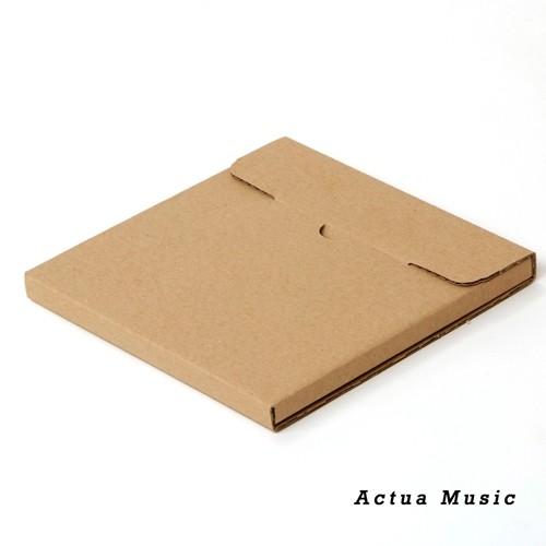 Carton_exp_45_t_F