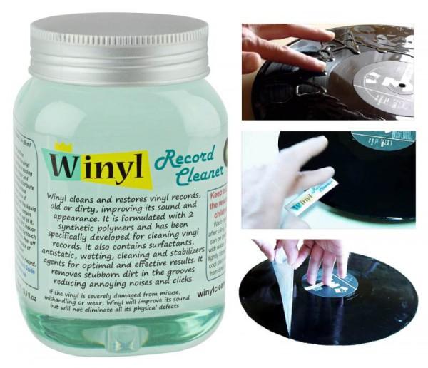 Winyl-Gel-1
