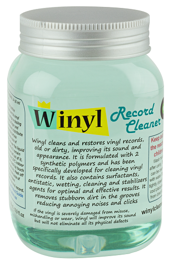 Winyl-Gel-3