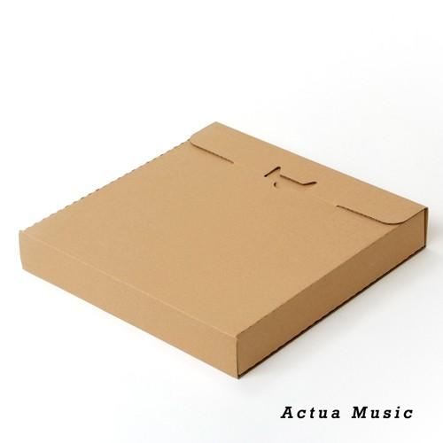 carton_exp_6_a_10_33T